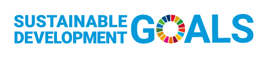 SDGs:Sustainable Development Goals