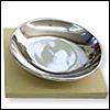 シルバー皿